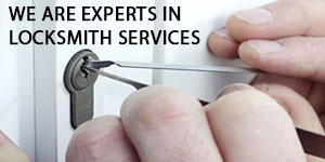 Exclusive Locksmith Service Yonkers, NY 914-801-1179